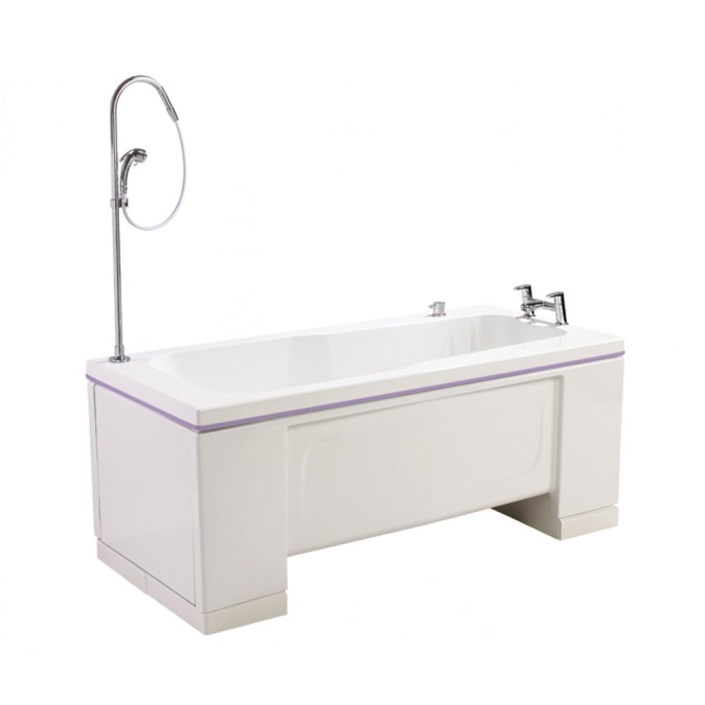 Gainsborough Torin Assisted Bath