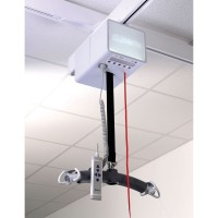 Oxford Elara Hoists