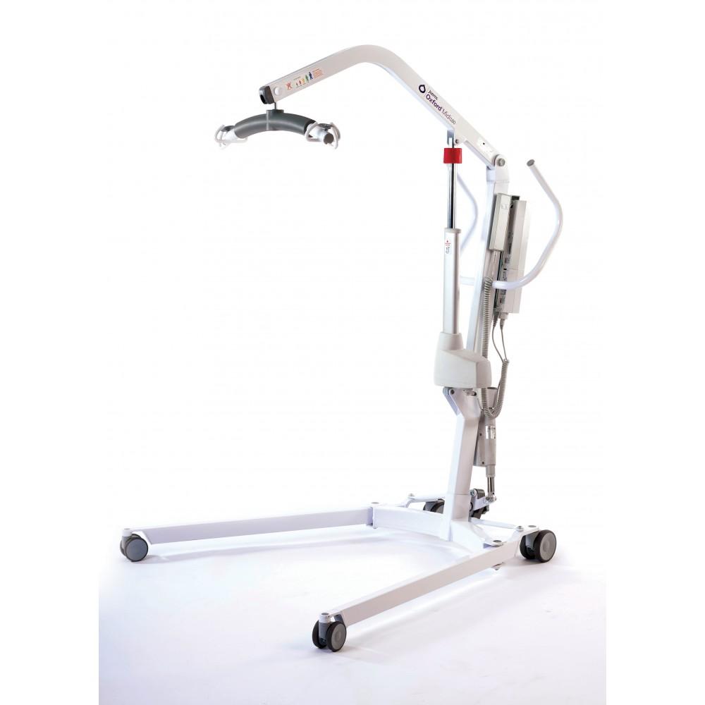 Oxford Midi 180 Electric Leg Hoist