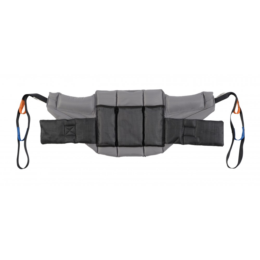 Deluxe Standing Sling - Large