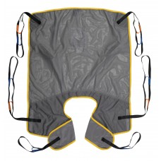 Quickfit Deluxe Net - Small