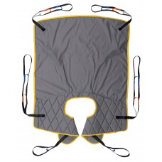 Quickfit Deluxe Poly Padded