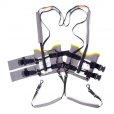 Standing Harness - Extra Small