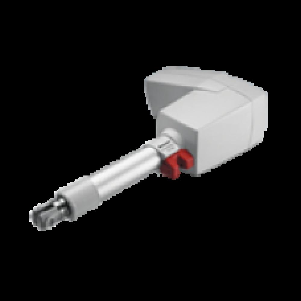 Maxi 170 Actuator