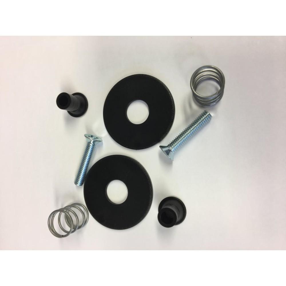 Advance Spreader Bar Washer Kit